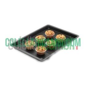 Teglia da forno E40HBAE1 Electrolux