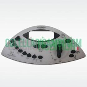 Mascherina Tastiera Frontale Bimby TM31 Originale Vorwerk