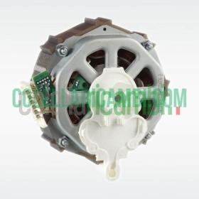 Motore Bimby TM31 Originale Vorwerk
