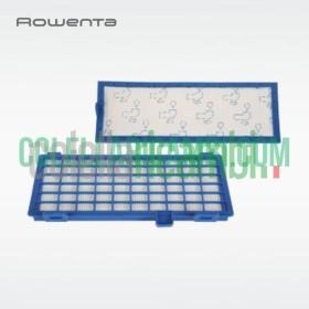 Filtro Hepa ZR902301