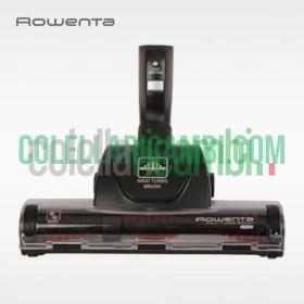 Maxi Turbo Spazzola Pro ZR902201