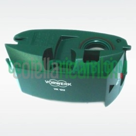 Calotta Originale Vorwerk Folletto VK122
