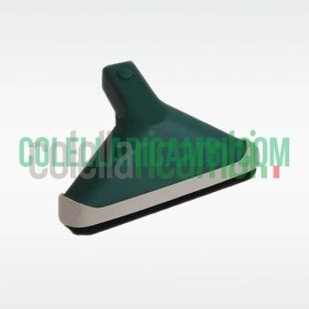 Accessorio Bocchetta FD13 Originale Vorwerk Folletto VK120 VK121 VK122