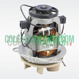 Motore Compatibile per Vorwerk Folletto VK116 VK117
