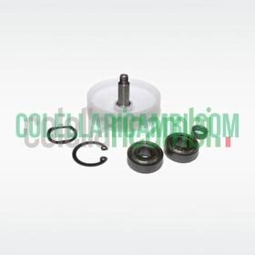 Kit Completo Ingranaggi Compatibile per Vorwerk Bimby TM21KRTM21