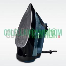 Rowenta Ferro da Stiro a Vapore DW7120 Everlast Anti Calcare 2800W
