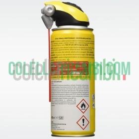 Svitol Sbloccante Multiuso Lubrificante Antiossidante 400 ml Arexons