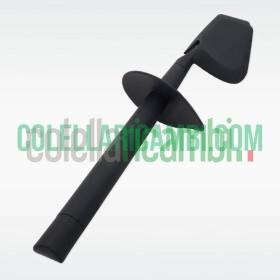 Spatola Compatibile per Bimby TM5 TM31