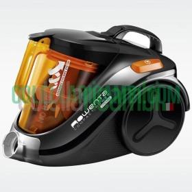 Rowenta RO3753EA Compact Power Cyclonic Aspirapolvere Ciclonico Senza Sacco
