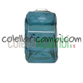 Borsa Accessori Vorwerk Folletto VK 135-136-140