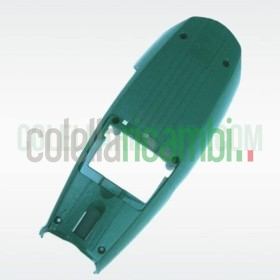 Guscio Scocca Posteriore Compatibile per Vorwerk Folletto VK130 VK131