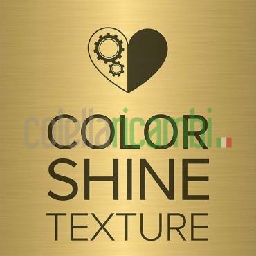 Piastra per Capelli Imetec Bellissima Creativity Color Shine B22 100