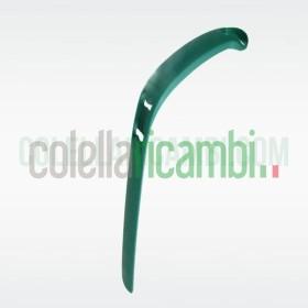 Scocca Impugnatura Manico Compatibile per Vorwerk Folletto VK130 VK131