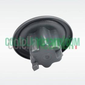 Giunto Motore Compatibile per Vorwerk Bimby TM31