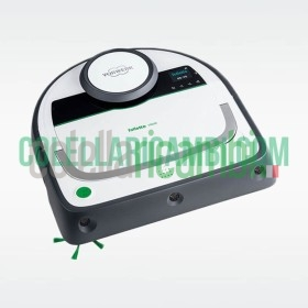Robot Folletto VR200 Originale Vorwerk