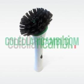 Brush Vorwerk Bimby per Pulizia Boccale