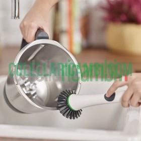Brush Vorwerk Bimbyper Pulizia Boccale