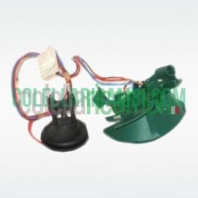 Cablaggio Elettrico Originale Vorwerk per Folletto VK130 VK131