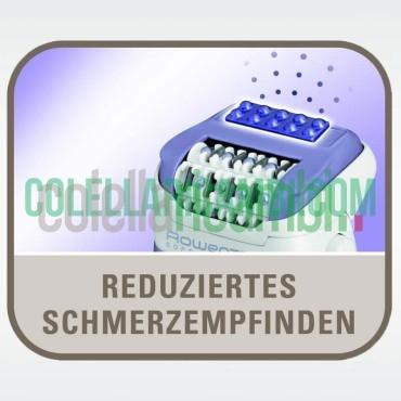 Rowenta Soft Extreme EP7530 Epilatore