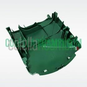 Guscio Motore Compatibile Per Vorwerk Folletto VK121 VK122