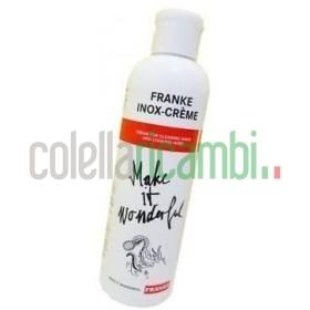 Crema Inox Polivalente Frankie