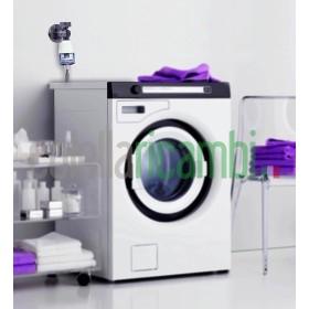 Aquasan Filtro Anticalcare Aquawash LavatriciI e Lavastoviglie