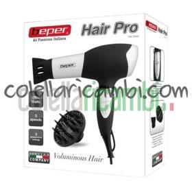 Asciugacapelli Phon Hair Pro Beper
