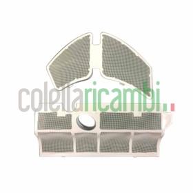 Filtro Griglia Protezione Bimby Tm5 Vorwerk
