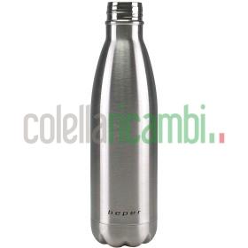 Beper Thermos Bottiglia 500 Ml