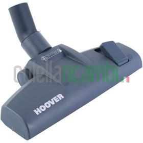 Hoover SYRENE Scopa Cordless
