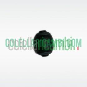 Ruota Centrale Battitappeto Originale Vorwerk Folletto EB400 EB420S EBB100