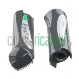 Modulo Porta Spazzole Per Materassi Rinfresca Battitappeto Eb370 Vorwerk