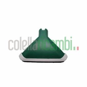 Bocchetta Con Setole Fd 13 Folletto Vk 135 136 140 Originale Vorwerk