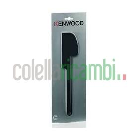Kenwood Spatola Per Alte Temperature