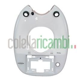 Corpo Superiore Vestito Scocca Bimby TM5 Originale Vorwerk