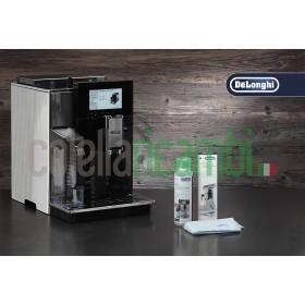 De'Longhi Milk Clean Detergente Sgrassante