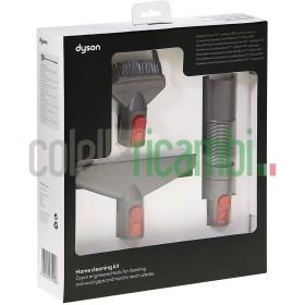 Kit di Accessori Per Aspirapolvere Senza Filo Dyson V7 V8 SV10 SV11