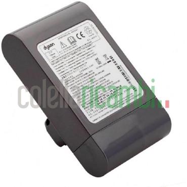 Dyson Batteria Litio Aspirapolvere C44 DC45