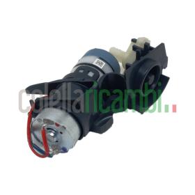 Pompa di Carico Originale Vorwerk Pulilava SP600/600S