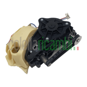 Motore Originale Vorwerk Pulilava SP600/600S