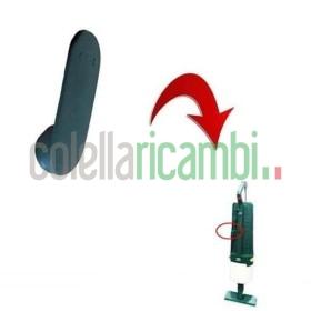 Avvolgicavo Aspirapolvere Originale Vorwerk Folletto VK122