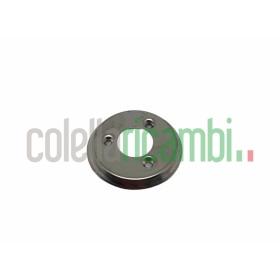 Calotta Coprigiunto Vorwerk Originale Bimby TM3300