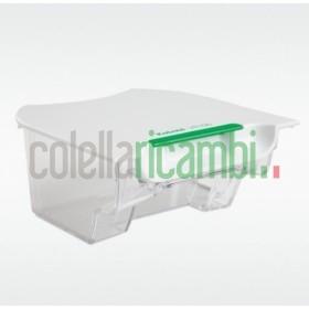 Contenitore Polvere Originale Vorwerk Folletto VR 100