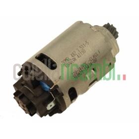 Motore Picchio PB420/430 Originale Vorwerk Folletto