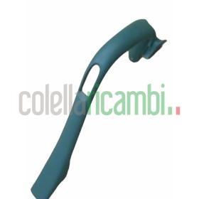 Scocca Impugnatura Manico Compatibile Folletto VK136
