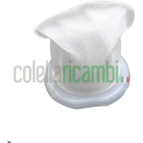 Filtro Aspirabriciole VC100