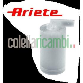 Filtro Cartuccia Anticalcare Originale Ariete