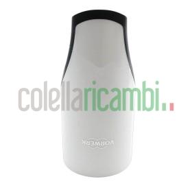 Vano Raccogli Polvere Aspirabriciole Folletto VC100
