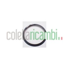 Anello Sgocciolatoio Originale Vorwerk Bimby TM21