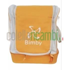 Borsa Da Viaggio Originale Vorwerk Bimby TM21 TM31